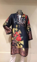 ilace-silk-formal-rtw-2020-25