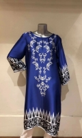 ilace-silk-formal-rtw-2020-3