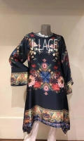 ilace-silk-formal-rtw-2020-31