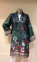 ilace-silk-formal-rtw-2020-36
