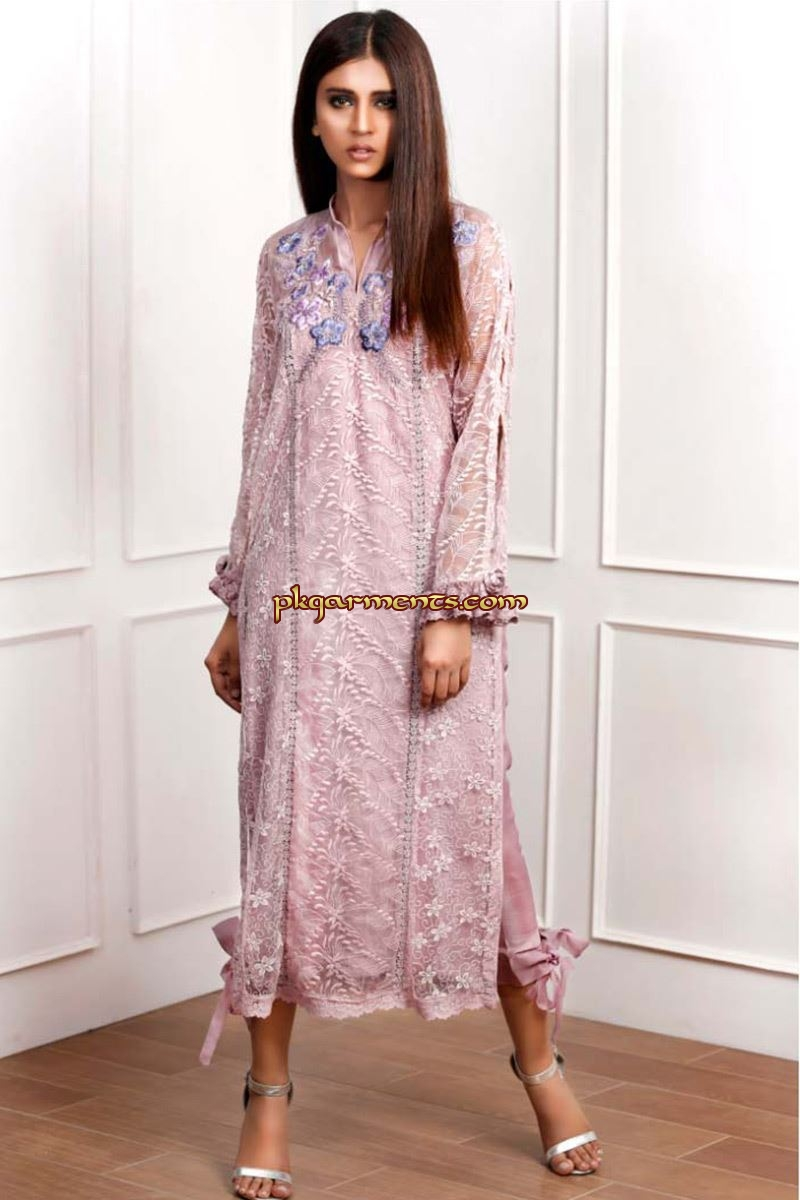 f11a2c476c Insam Luxury Pret Collection 2019 | Pakistani Clothes & Fashion ...