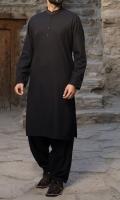 j-shalwar-kameez-2019-15