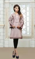 Yarn Dyed Denim Shirt