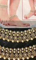 jewellery-anklets-2018-7