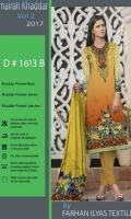 jumaira-khaddar-digital-print-collection-2017-1