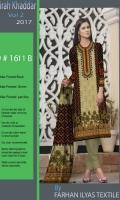 jumaira-khaddar-digital-print-collection-2017-10