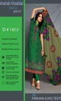 jumaira-khaddar-digital-print-collection-2017-11