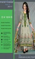 jumaira-khaddar-digital-print-collection-2017-14