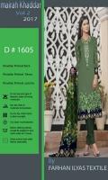 jumaira-khaddar-digital-print-collection-2017-3