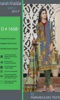 jumaira-khaddar-digital-print-collection-2017-5
