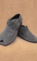 j-footwear-1
