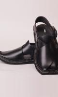 j-footwear-13