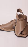 j-footwear-19