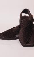 j-footwear-21