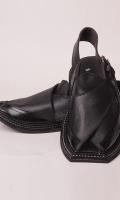 j-footwear-23