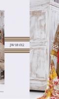 junaid-jamshed-winter-2018-41