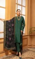 khoobsurat-luxury-pure-velvet-shawl-2020-35