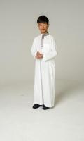 kids-jubba-for-eid-2020-19