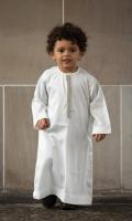 kids-jubba-for-eid-2020-2