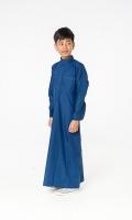 kids-jubba-for-eid-2020-26