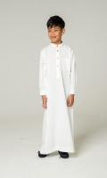 kids-jubba-for-eid-2020-32