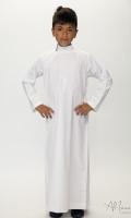 kids-jubba-for-eid-2020-37