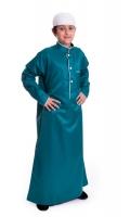kids-jubba-for-eid-2020-9