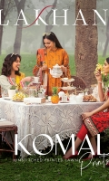 komal-unstitched-printed-lawn-prints-2021-1