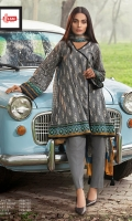 komal-unstitched-printed-lawn-prints-2021-11