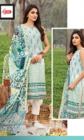 komal-unstitched-printed-lawn-prints-2021-12