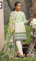 komal-unstitched-printed-lawn-prints-2021-13
