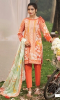 komal-unstitched-printed-lawn-prints-2021-14