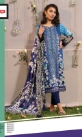 komal-unstitched-printed-lawn-prints-2021-15