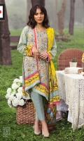 komal-unstitched-printed-lawn-prints-2021-17