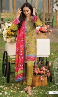 komal-unstitched-printed-lawn-prints-2021-18