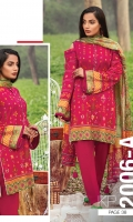 komal-unstitched-printed-lawn-prints-2021-19