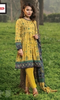 komal-unstitched-printed-lawn-prints-2021-20