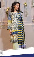 komal-unstitched-printed-lawn-prints-2021-22