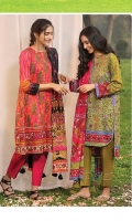 komal-unstitched-printed-lawn-prints-2021-23