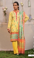 komal-unstitched-printed-lawn-prints-2021-24