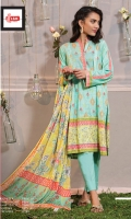 komal-unstitched-printed-lawn-prints-2021-25