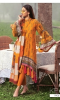komal-unstitched-printed-lawn-prints-2021-3