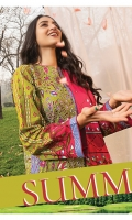 komal-unstitched-printed-lawn-prints-2021-30