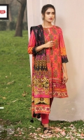 komal-unstitched-printed-lawn-prints-2021-31