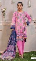 komal-unstitched-printed-lawn-prints-2021-32