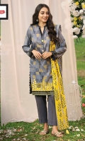komal-unstitched-printed-lawn-prints-2021-33