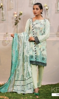 komal-unstitched-printed-lawn-prints-2021-34