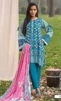 komal-unstitched-printed-lawn-prints-2021-35