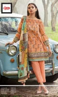 komal-unstitched-printed-lawn-prints-2021-4