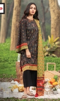 komal-unstitched-printed-lawn-prints-2021-5
